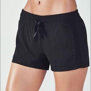 Fabletics Workout Shorts